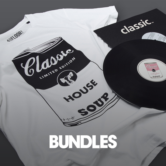 Defected Bundles