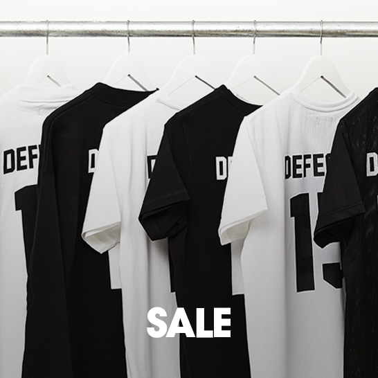Defected Sale